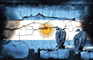 crisi-argentina