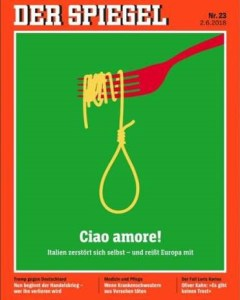 img800-der-spiegel--l-italia-si-distrugge-da-sola-135530