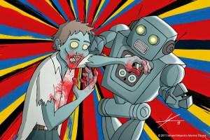robot_vs__zombie_by_iamo76-WEB