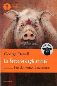 la-fattoria-degli-animali-139551