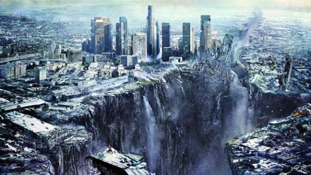 apocalyps_2015