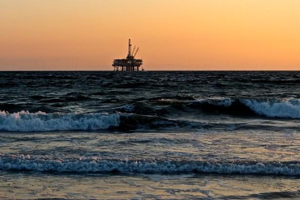 petrolio_trivelle