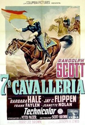 locandina-film-7-cavalleria (1)