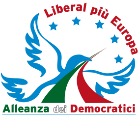 logo-liberal-europa