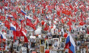 Mosca-Giornata-della-vittoria-07-1000x600