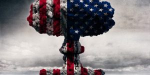 american_art_of_war_by_konton_kyoudai-600x300