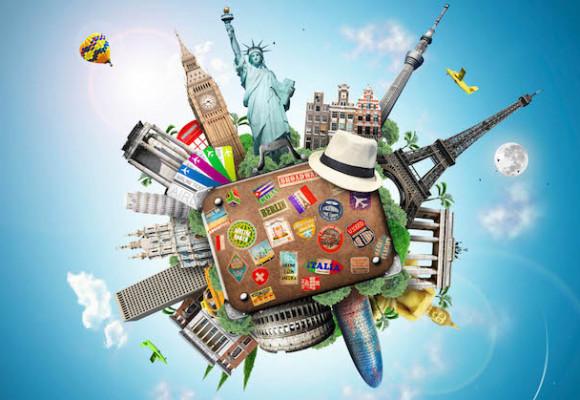 turismo-mondiale-580x400