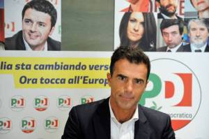 Sandro-Gozi-un-candidato-ponte-tra-il-territorio-e-l-Europa_articleimage