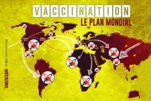 vaccini-ordine-sanitario-mondiale-vaccinazioni-globali-programma-vaccinazione-planetaria-nexus-magazine-121-2019