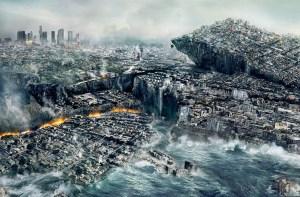 Il-10-Novembre-una-catastrofe-colpira-la-Terra