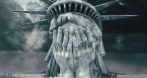 statua libertà