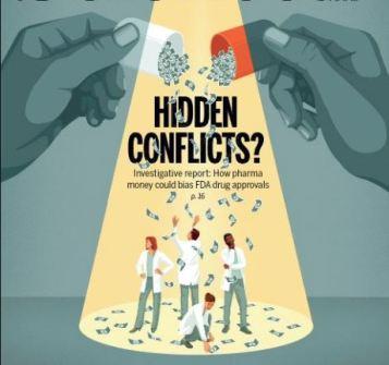 conflitti