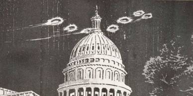 flying-saucers-washington-dc-595553