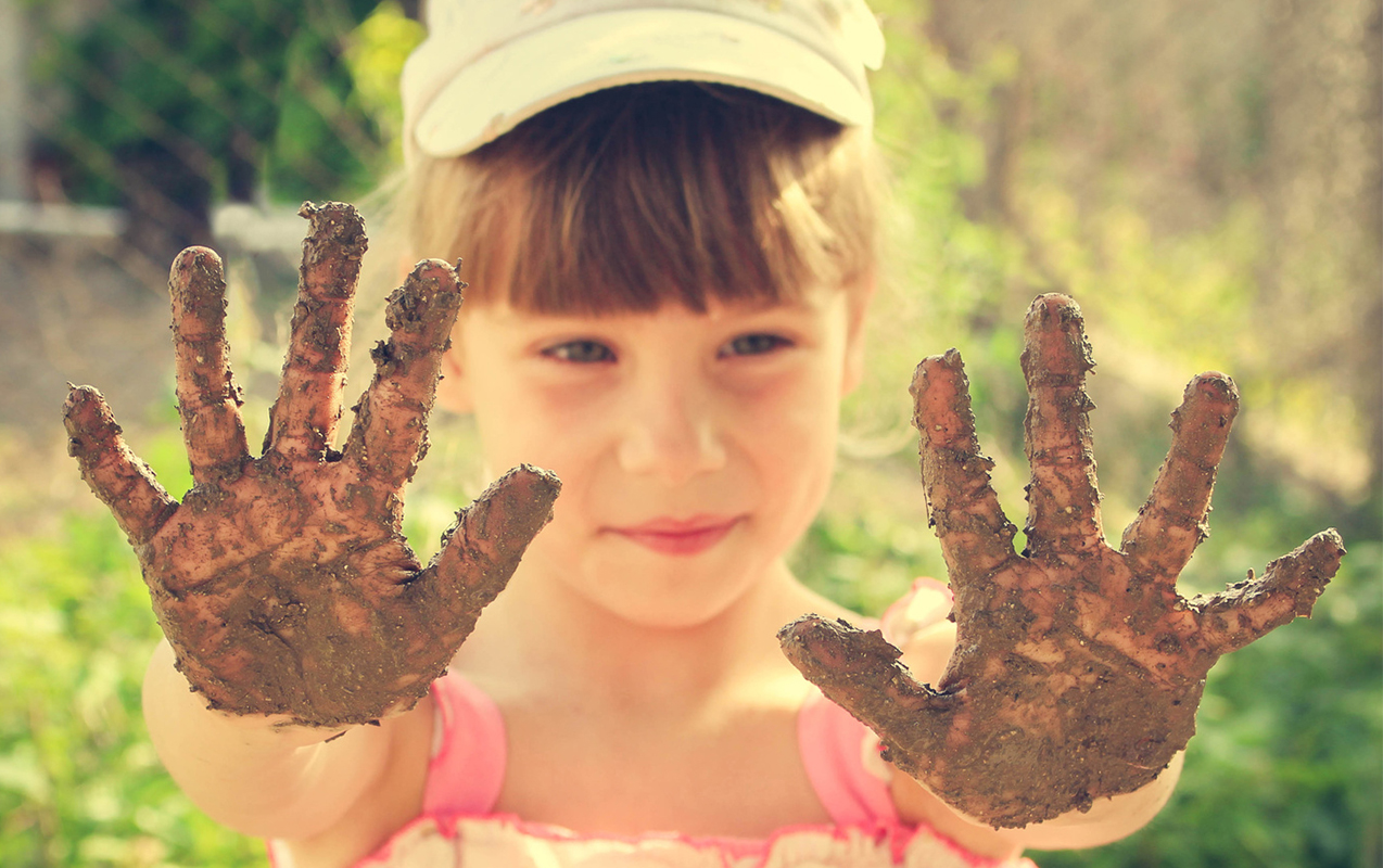 Hygiene Fun Activities To Teach Kids Personal Hygiene