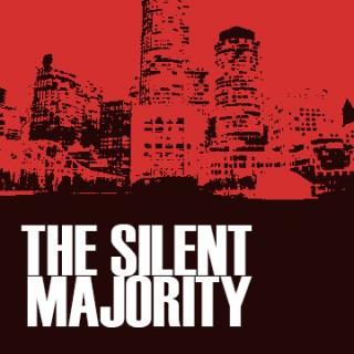 la maggioranza silenziosa