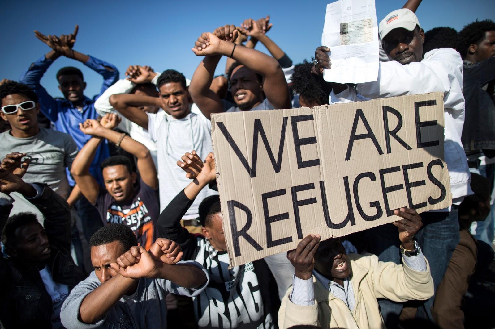 Immigrazionismo