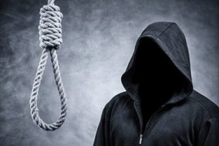 Società suicida