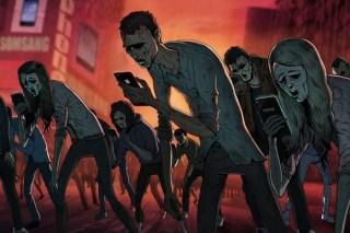 Il sociale
