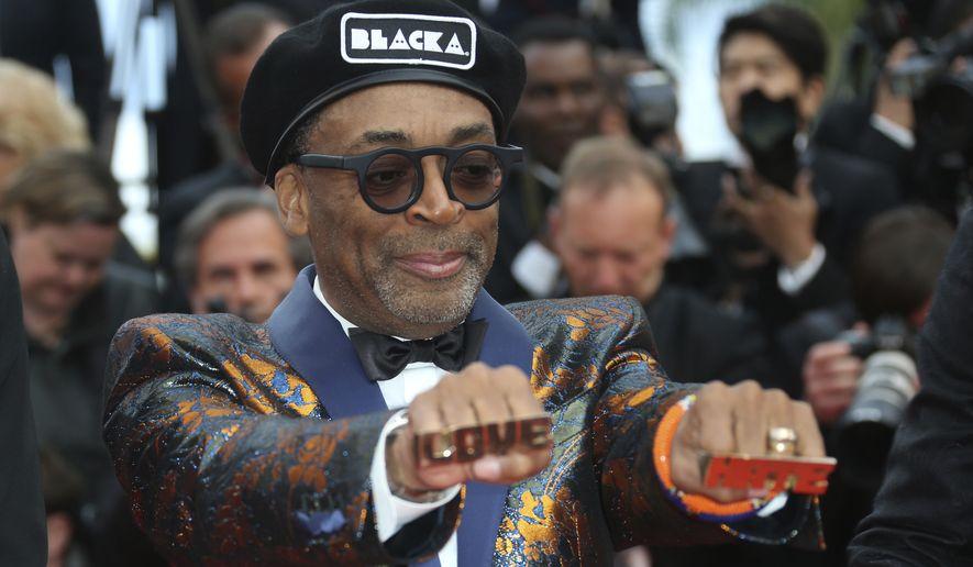 L'uso della parola negro nella comunicazione contemporanea
