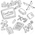 math image.png