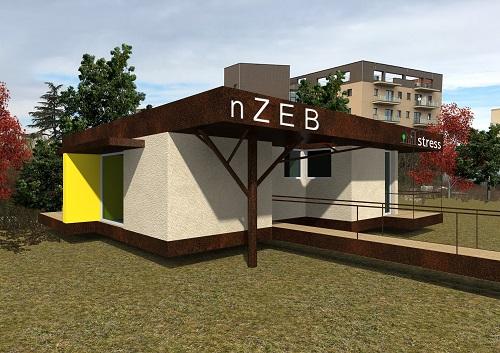 dimostratore_Nzeb_1