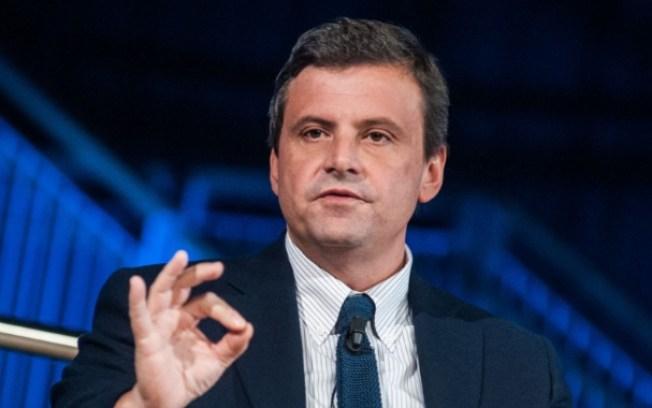 Carlo-Calenda