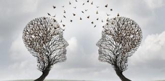 Empatia e relativismo