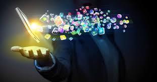 Comunicare oggi: tutto in digitale