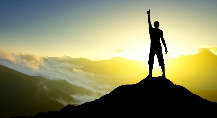 10 Chiavi per Raggiungere il Successo
