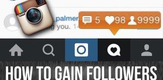copertina follower
