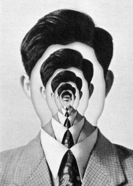 autocoscienza