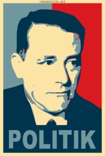 carl schmitt politik, legge