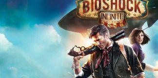 Bioshock Infinite e la teoria del Multiverso