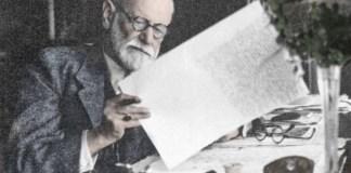 psicanalisi e filosofia