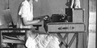 donne ed emancipazione