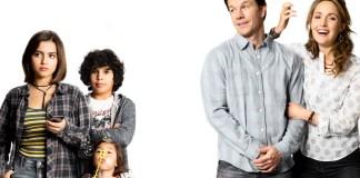 Instant family ci racconta il mondo delle adozioni: la difficoltà di creare nuovi legami