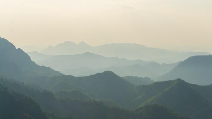 Nong Khiaw, Muang Ngoi : une pause au paradis