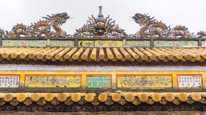 Influence chinoise