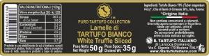 TARTUFO BIANCO LAMELLE 35-50G (4)