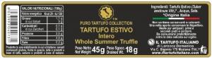 TARTUFO ESTIVO INTERO 18-45G (1) gab