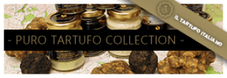 puro tartufo collection