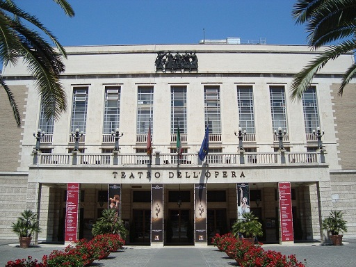Teatro_Opera_Roma bando maestro collaboratore