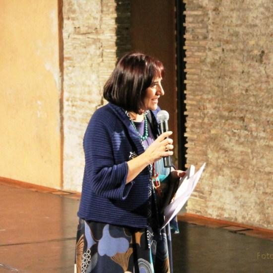 Claudia Celi