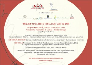 Teatro Regio Torino (positivo col) CMYK