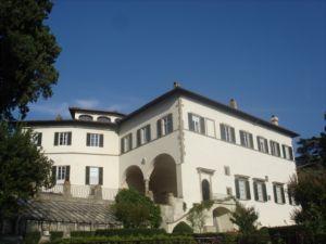 Villa_LaFonte