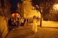 Notturno_Kircheriano_Guadagnolo (11)