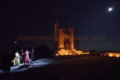Notturno_Kircheriano_Guadagnolo (16)
