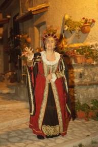 Notturno_Kircheriano_Guadagnolo (5)