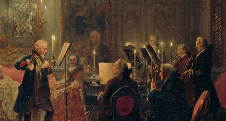 Federico II - flauto_rid Gonfalone Ensemble Aurora
