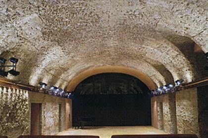 Teatro_Ruskaja_Accademiadanza